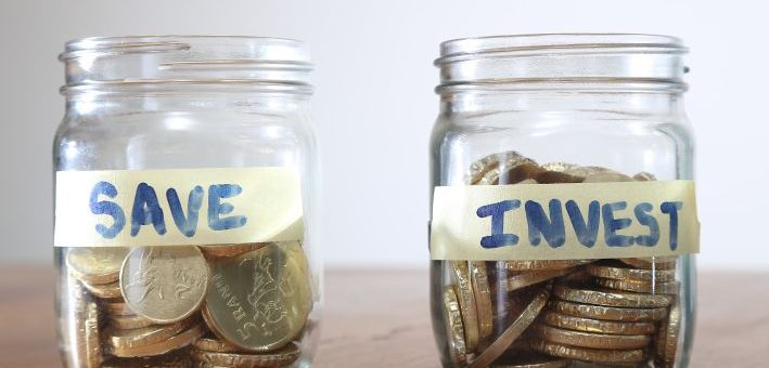 cum va tineti economiile
