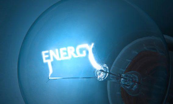Cine sunt furnizorii de energie electrica la preturi mici