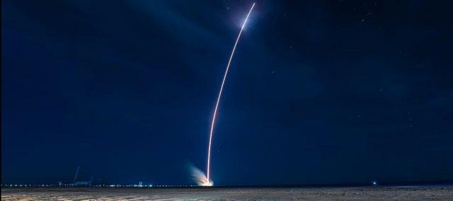 China a testat in secret o racheta hipersonica cu capacitate nucleara care poate depasi sistemul antiracheta al SUA 1 640x285